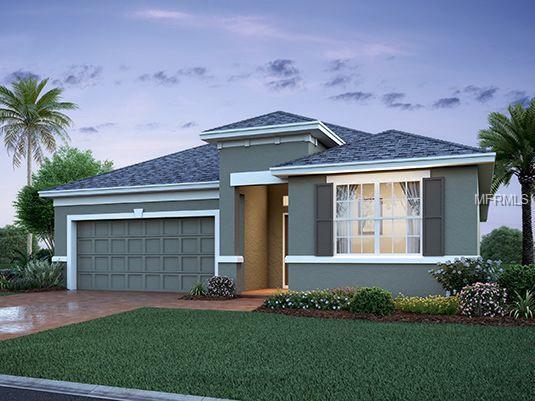5321 Cosa Del Sol Drive, Saint Cloud, FL 34771 (MLS #O5746362) :: Lovitch Realty Group, LLC