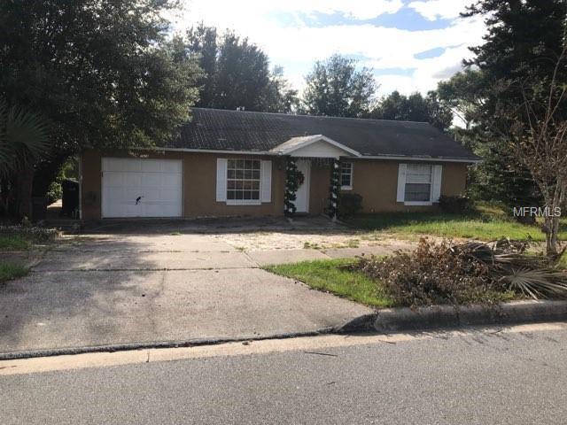 7078 Drury Lane, Orlando, FL 32818 (MLS #O5746421) :: Dalton Wade Real Estate Group