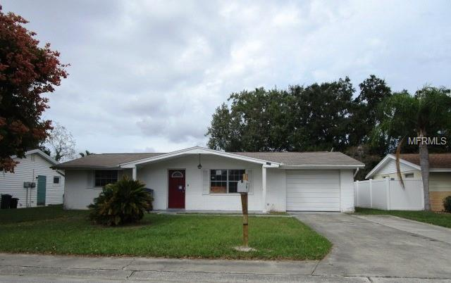 Address Not Published, New Port Richey, FL 34653 (MLS #O5746480) :: The Duncan Duo Team