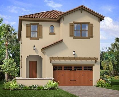 8352 Via Vittoria Way, Orlando, FL 32819 (MLS #O5746850) :: Premium Properties Real Estate Services