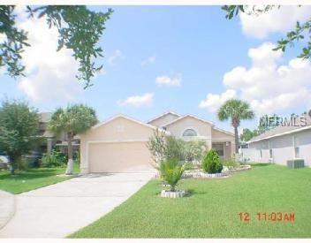 1842 Bridgeview Circle, Orlando, FL 32824 (MLS #O5747365) :: RE/MAX Realtec Group