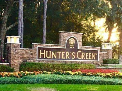 9481 Highland Oak Drive #212, Tampa, FL 33647 (MLS #O5747366) :: Andrew Cherry & Company