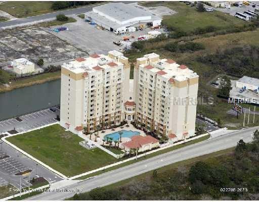 7383 Universal Boulevard #210, Orlando, FL 32819 (MLS #O5747368) :: Premium Properties Real Estate Services