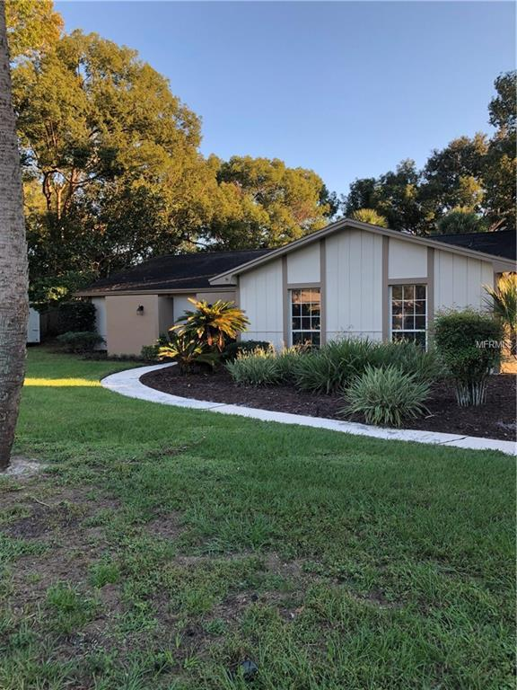 Address Not Published, Winter Springs, FL 32708 (MLS #O5747397) :: The Dan Grieb Home to Sell Team
