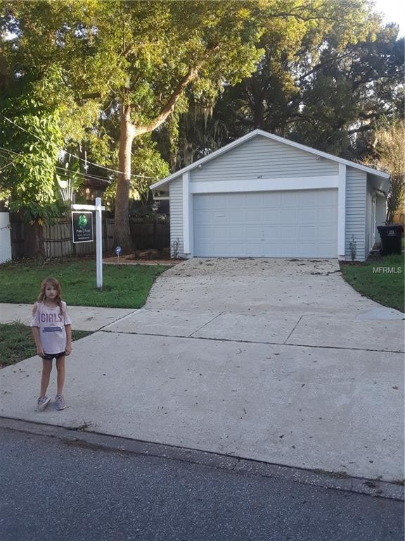 612 Boardman Street, Orlando, FL 32804 (MLS #O5747399) :: FL 360 Realty