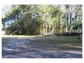 2016 Clarcona Road, Apopka, FL 32703 (MLS #O5747402) :: Mark and Joni Coulter | Better Homes and Gardens