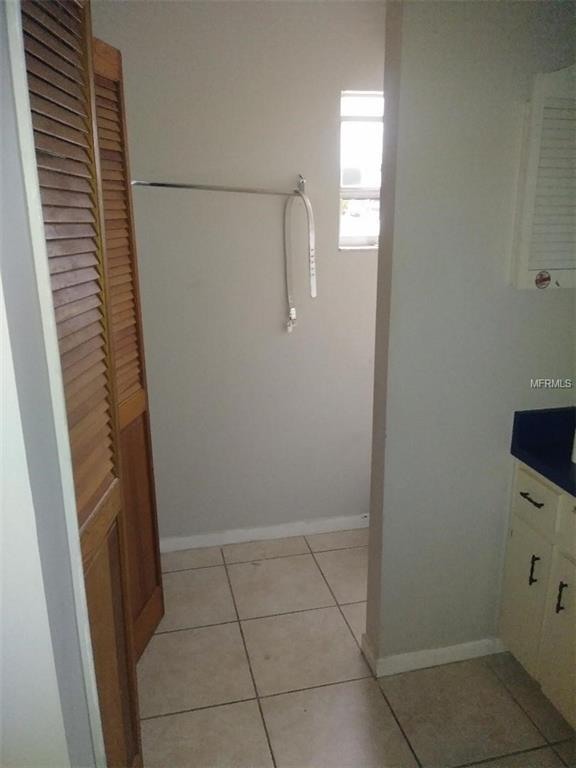 4710 Harwich Street, Orlando, FL 32808 (MLS #O5747443) :: Jeff Borham & Associates at Keller Williams Realty