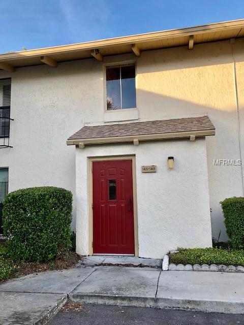 200 Maitland Avenue #145, Altamonte Springs, FL 32701 (MLS #O5747530) :: Bustamante Real Estate