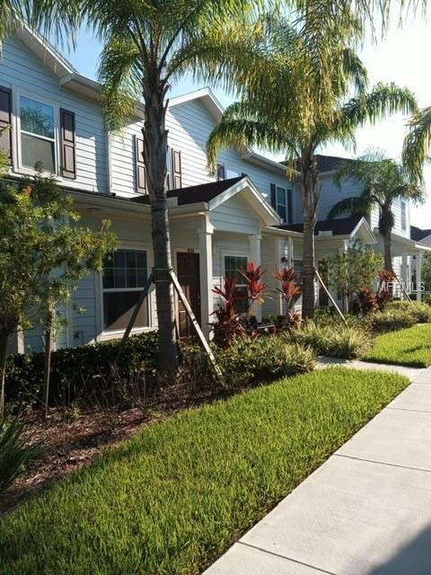 9004 Shine Drive, Kissimmee, FL 34747 (MLS #O5747680) :: KELLER WILLIAMS ELITE PARTNERS IV REALTY