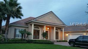 6245 Cartmel Lane, Windermere, FL 34786 (MLS #O5747796) :: Jeff Borham & Associates at Keller Williams Realty