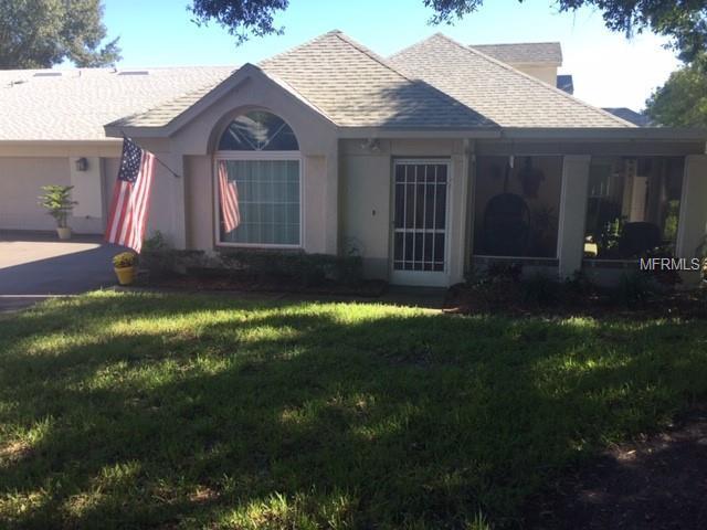 912 Silverthorn Lane, Ruskin, FL 33573 (MLS #O5748170) :: Lovitch Realty Group, LLC