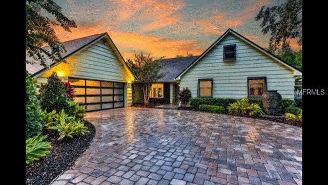 465 Mandalay Road, Orlando, FL 32809 (MLS #O5748171) :: Gate Arty & the Group - Keller Williams Realty