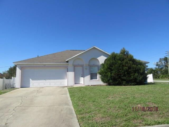 940 Roswell Terrace, Deltona, FL 32738 (MLS #O5748240) :: Mark and Joni Coulter | Better Homes and Gardens