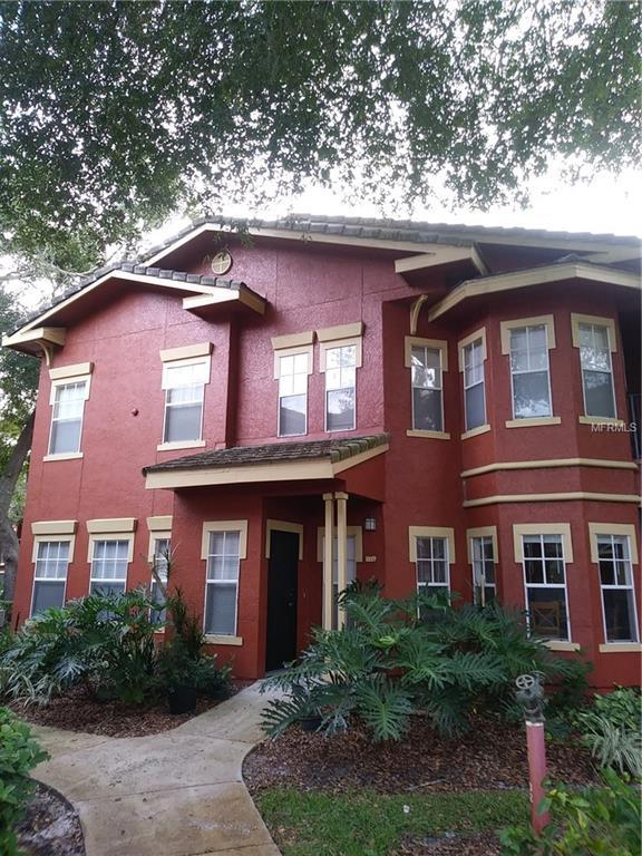 Address Not Published, Lake Mary, FL 32746 (MLS #O5748334) :: Advanta Realty