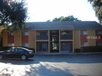 906 Lake Destiny Road E, Altamonte Springs, FL 32714 (MLS #O5748452) :: Premium Properties Real Estate Services