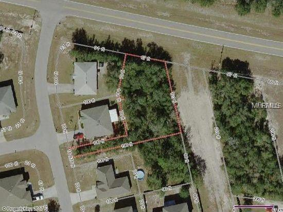 1885 Snapper Drive, Poinciana, FL 34759 (MLS #O5748468) :: Mark and Joni Coulter   Better Homes and Gardens