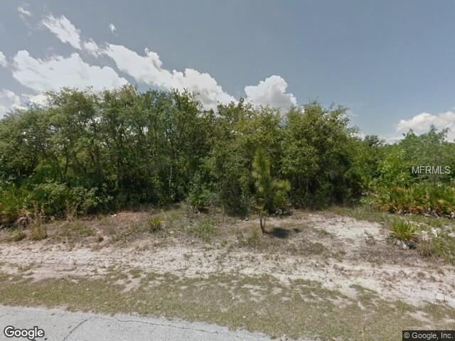 136 Tench Drive, Poinciana, FL 34759 (MLS #O5748472) :: Mark and Joni Coulter   Better Homes and Gardens
