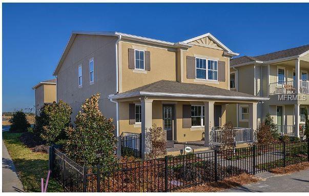 5705 Hamlin Groves Trail, Winter Garden, FL 34787 (MLS #O5748597) :: Bustamante Real Estate