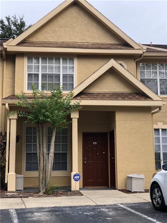 854 Grand Regency Pointe #101, Altamonte Springs, FL 32714 (MLS #O5748679) :: Lovitch Realty Group, LLC