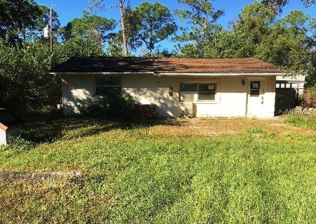 12203 Cartouche Avenue, Punta Gorda, FL 33955 (MLS #O5748994) :: Mark and Joni Coulter | Better Homes and Gardens