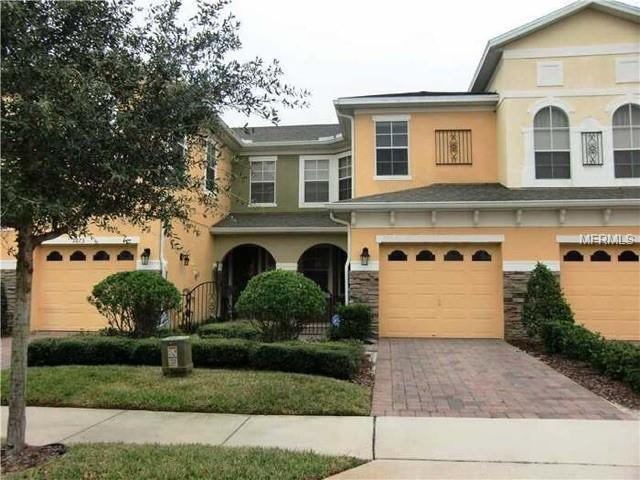 2677 Sweet Magnolia Place, Oviedo, FL 32765 (MLS #O5749371) :: Cartwright Realty