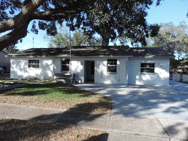 1406 Wanda Street, Ocoee, FL 34761 (MLS #O5749564) :: The Duncan Duo Team
