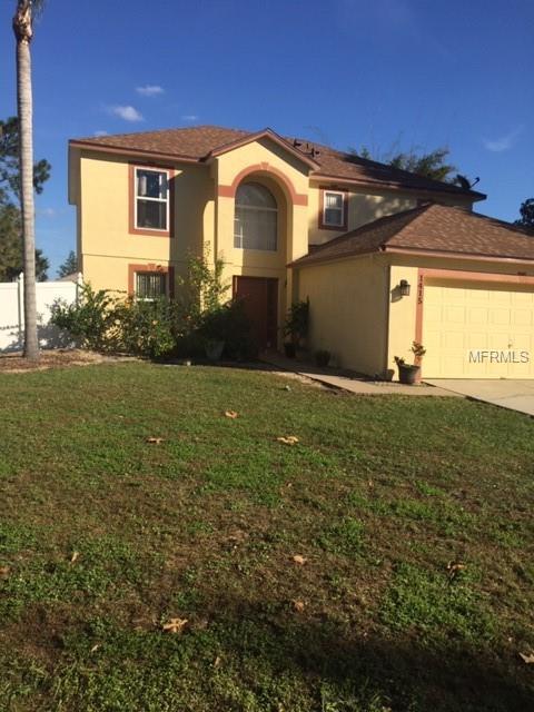 1415 E Spring Ridge Circle, Winter Garden, FL 34787 (MLS #O5749977) :: CENTURY 21 OneBlue