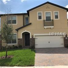 1349 Patterson Terrace, Lake Mary, FL 32746 (MLS #O5750129) :: Premium Properties Real Estate Services