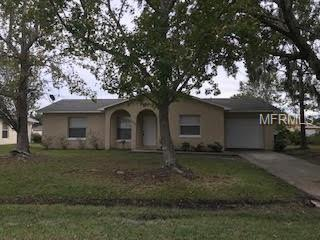 345 Cornwallis Court, Kissimmee, FL 34758 (MLS #O5750228) :: Griffin Group