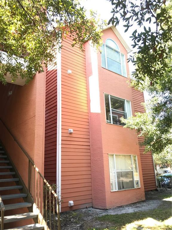 4708 Walden Circle #22, Orlando, FL 32811 (MLS #O5750490) :: KELLER WILLIAMS CLASSIC VI