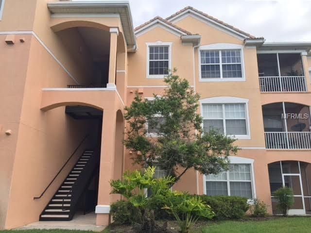 13512 Turtle Marsh Loop #733, Orlando, FL 32837 (MLS #O5750552) :: Lovitch Realty Group, LLC