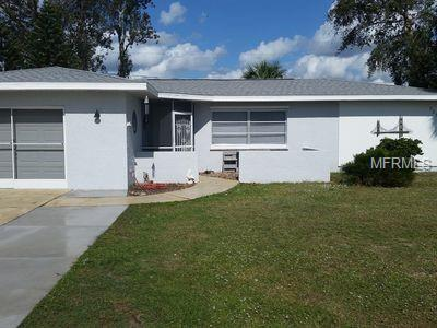 22332 Nyack Avenue, Port Charlotte, FL 33952 (MLS #O5750583) :: The Duncan Duo Team