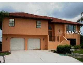 1611 Robbins Road, Nokomis, FL 34275 (MLS #O5750637) :: The Duncan Duo Team