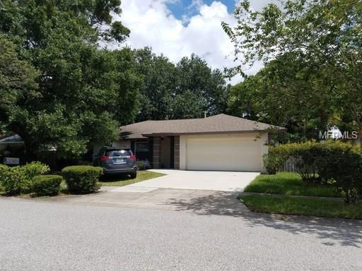 2125 Turmeric Avenue, Orlando, FL 32837 (MLS #O5751265) :: Dalton Wade Real Estate Group