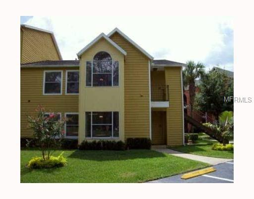 4704 Walden Circle #27, Orlando, FL 32811 (MLS #O5751545) :: KELLER WILLIAMS CLASSIC VI