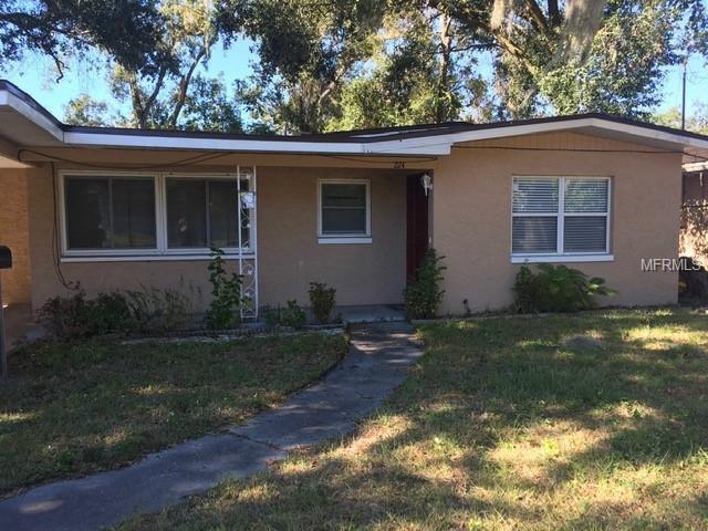 224 N Lakeland Avenue, Orlando, FL 32805 (MLS #O5751628) :: Premium Properties Real Estate Services