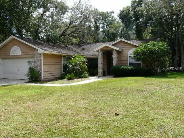 377 Bahia Court, Longwood, FL 32750 (MLS #O5751640) :: KELLER WILLIAMS CLASSIC VI