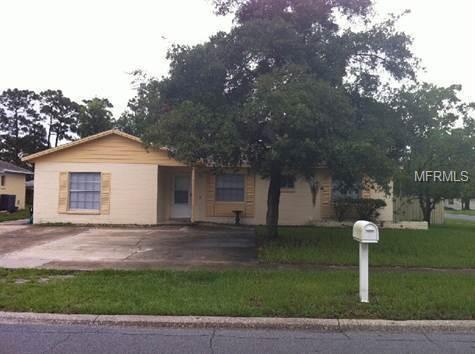 2501 Brampton Court, Orlando, FL 32817 (MLS #O5751743) :: RE/MAX CHAMPIONS