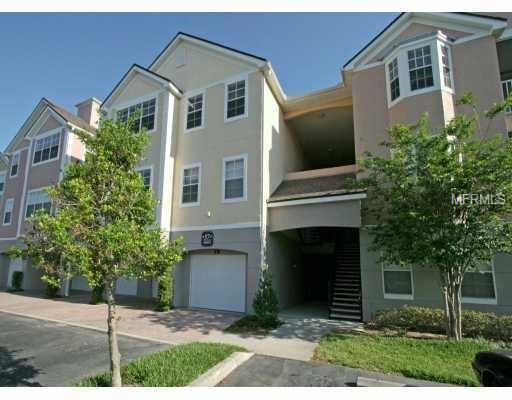 3480 Soho Street #303, Orlando, FL 32835 (MLS #O5751938) :: RE/MAX Realtec Group