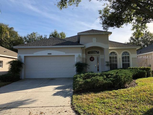 2275 Fenton Avenue, Clermont, FL 34711 (MLS #O5752188) :: Team Touchstone