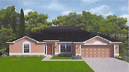904 Edith Drive, Fruitland Park, FL 34731 (MLS #O5752349) :: RE/MAX CHAMPIONS