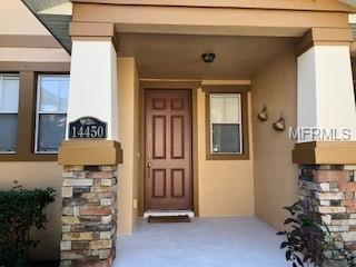 Address Not Published, Winter Garden, FL 34787 (MLS #O5752415) :: RealTeam Realty