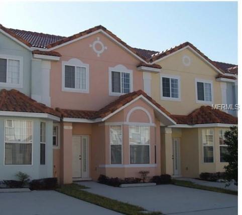 1139 S Beach Circle, Kissimmee, FL 34746 (MLS #O5752541) :: Godwin Realty Group