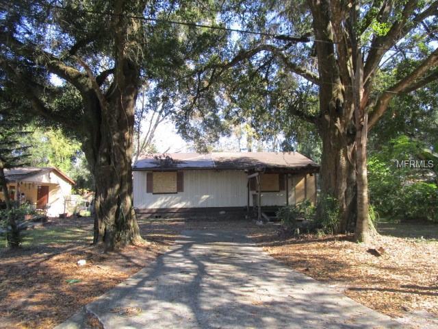 8521 N Ashley Street, Tampa, FL 33604 (MLS #O5752627) :: Godwin Realty Group
