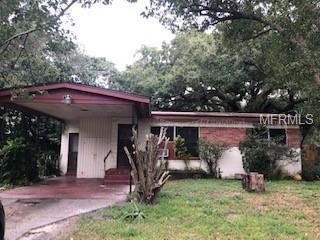 3619 Kipling Drive, Orlando, FL 32808 (MLS #O5753420) :: Homepride Realty Services