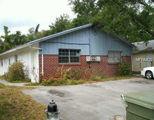 Address Not Published, Kissimmee, FL 34741 (MLS #O5753489) :: Premium Properties Real Estate Services