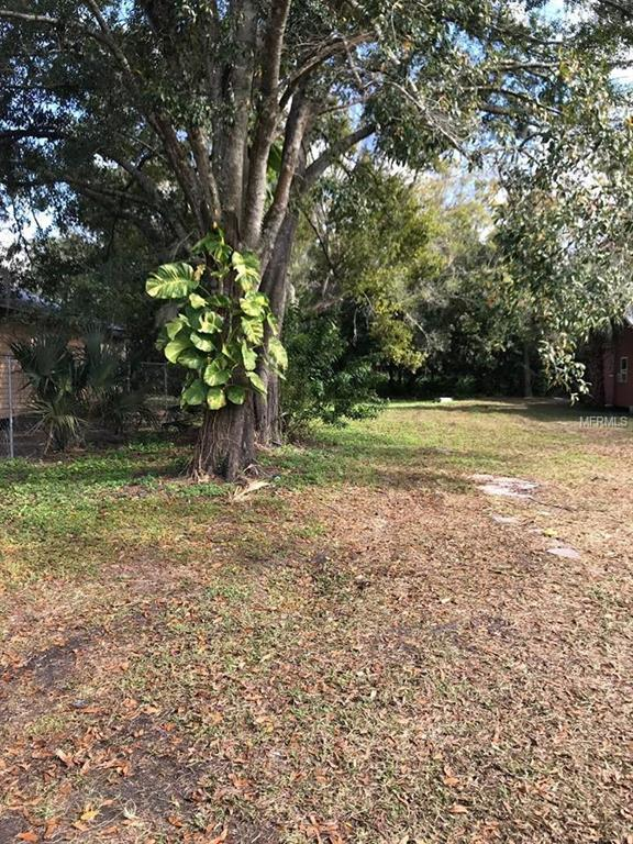 1311 Olive Avenue, Sanford, FL 32771 (MLS #O5754083) :: The Duncan Duo Team