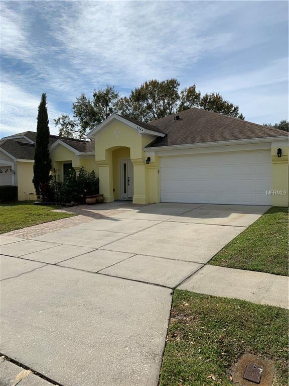 3544 Moss Pointe Place, Lake Mary, FL 32746 (MLS #O5754481) :: The Dan Grieb Home to Sell Team