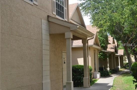 819 Grand Regency Pointe #104, Altamonte Springs, FL 32714 (MLS #O5754670) :: Lovitch Realty Group, LLC