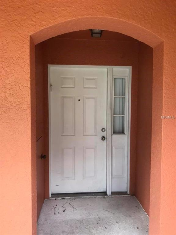 8401 Crystal Cove Loop, Kissimmee, FL 34747 (MLS #O5755579) :: Florida Real Estate Sellers at Keller Williams Realty